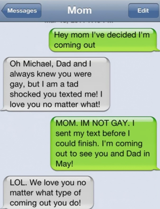 hilarious_mom_text_fails_14
