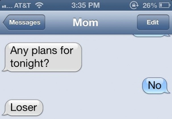 hilarious_mom_text_fails_17