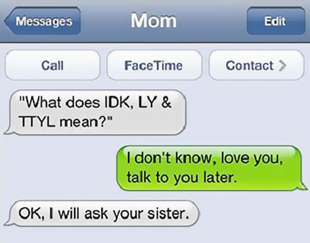 hilarious_mom_text_fails_19