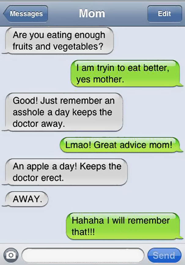 hilarious_mom_text_fails_21