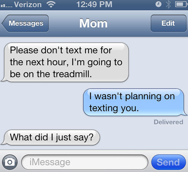 hilarious_mom_text_fails_23