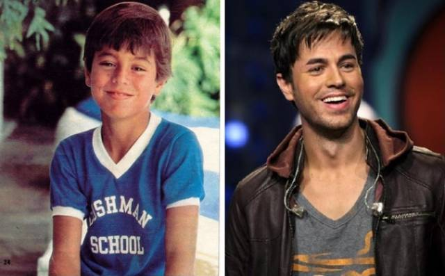 music-stars-before-they-became-famous-02