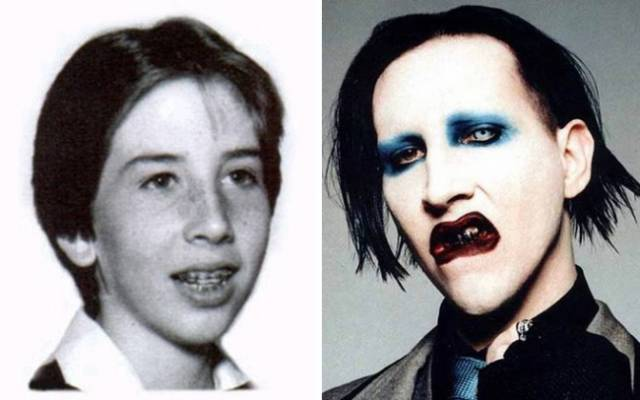 music-stars-before-they-became-famous-12