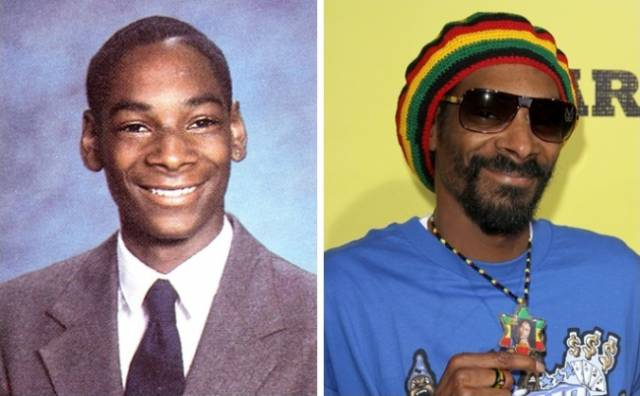 music-stars-before-they-became-famous-15