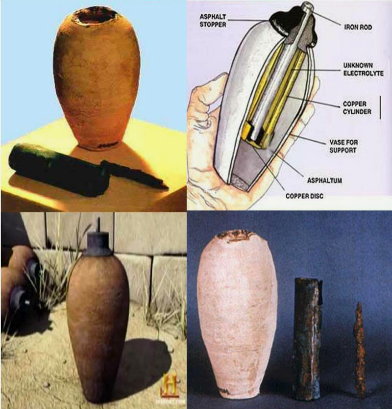 mysterious-ancient-artifacts-that-still-baffles-cientists-02