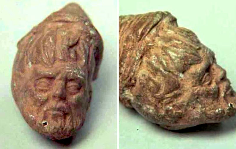 mysterious-ancient-artifacts-that-still-baffles-cientists-07