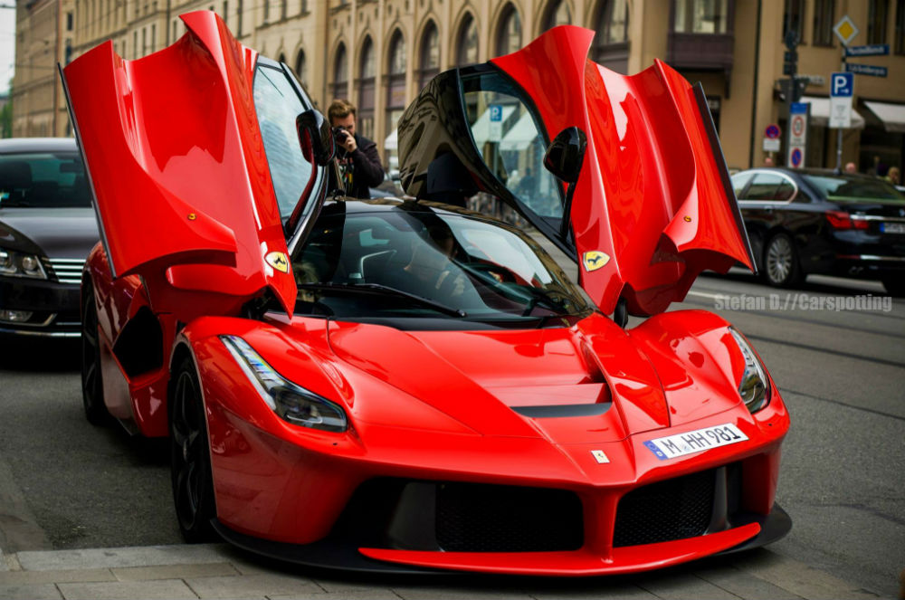 the-10-most-expensive-cars-in-the-world-04
