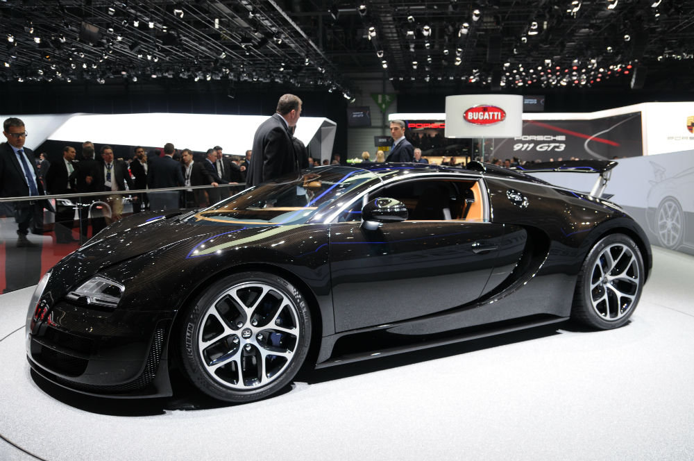 the-10-most-expensive-cars-in-the-world-08