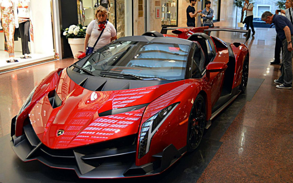the-10-most-expensive-cars-in-the-world-11