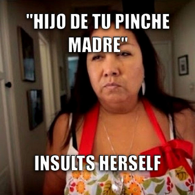 things-only-people-who-were-raised-by-a-mexican-mom-will-understand-03