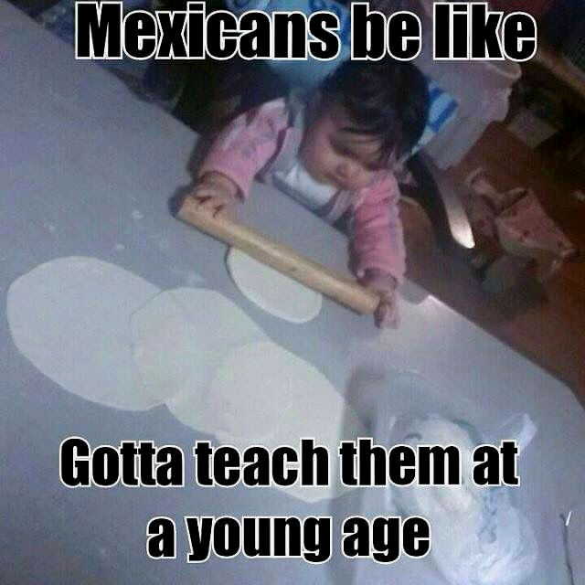 things-only-people-who-were-raised-by-a-mexican-mom-will-understand-12