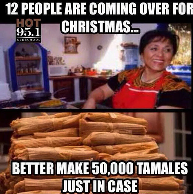 things-only-people-who-were-raised-by-a-mexican-mom-will-understand-13