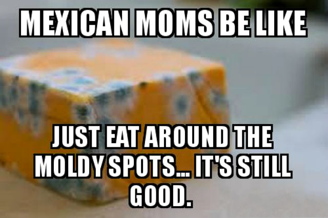things-only-people-who-were-raised-by-a-mexican-mom-will-understand-15
