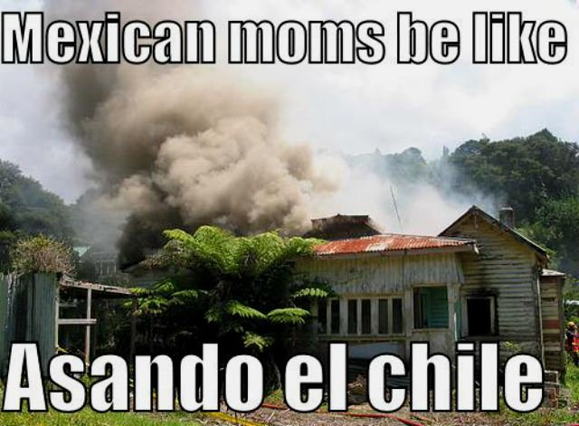 things-only-people-who-were-raised-by-a-mexican-mom-will-understand-16