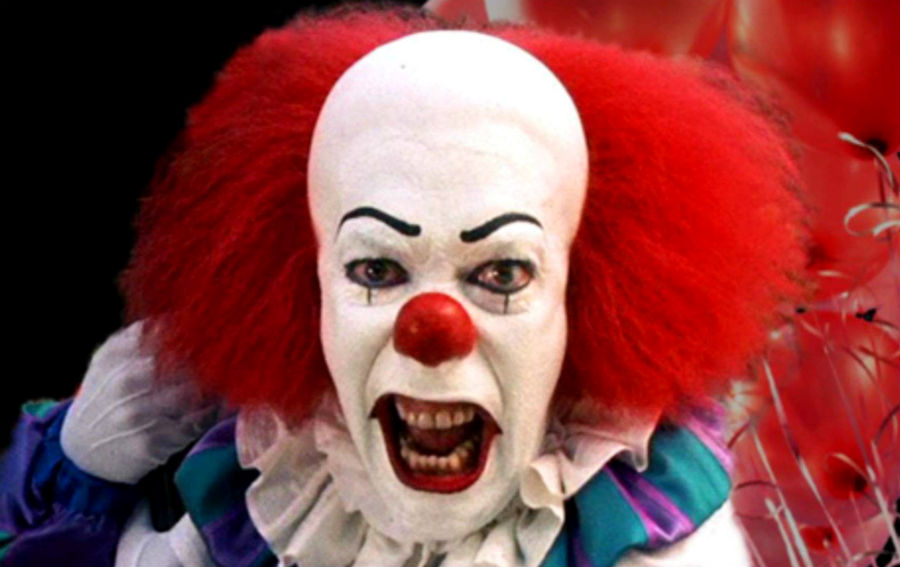 top-10-creepy-clowns-in-movies-and-tv-01