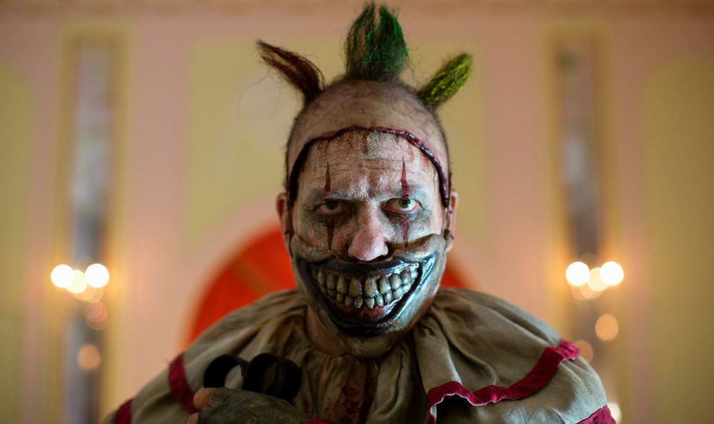 top-10-creepy-clowns-in-movies-and-tv-03