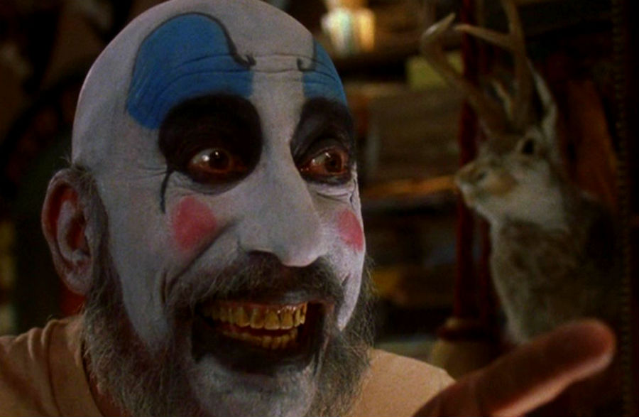 top-10-creepy-clowns-in-movies-and-tv-04