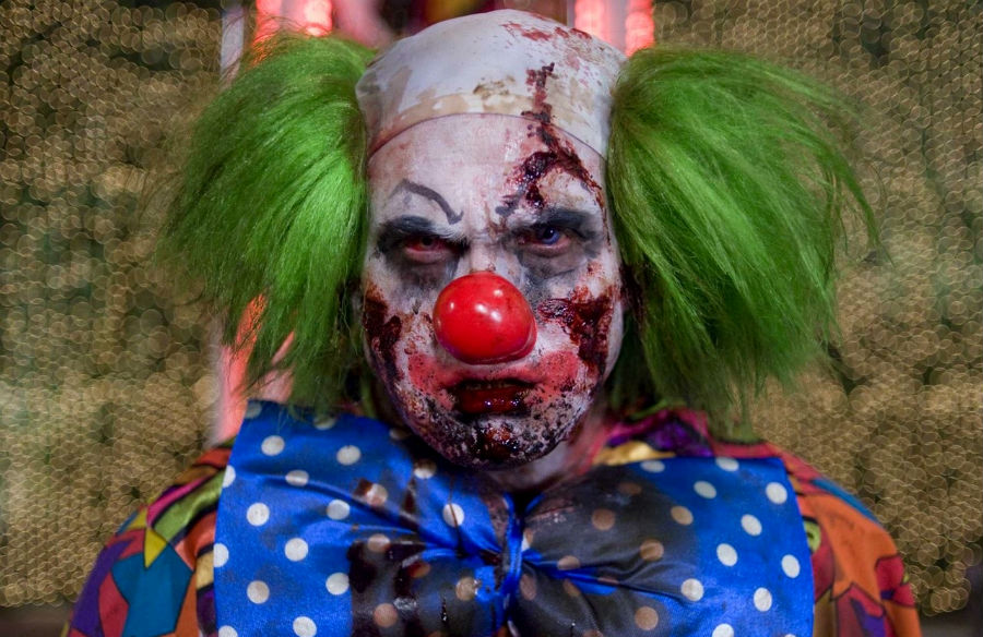 top-10-creepy-clowns-in-movies-and-tv-05