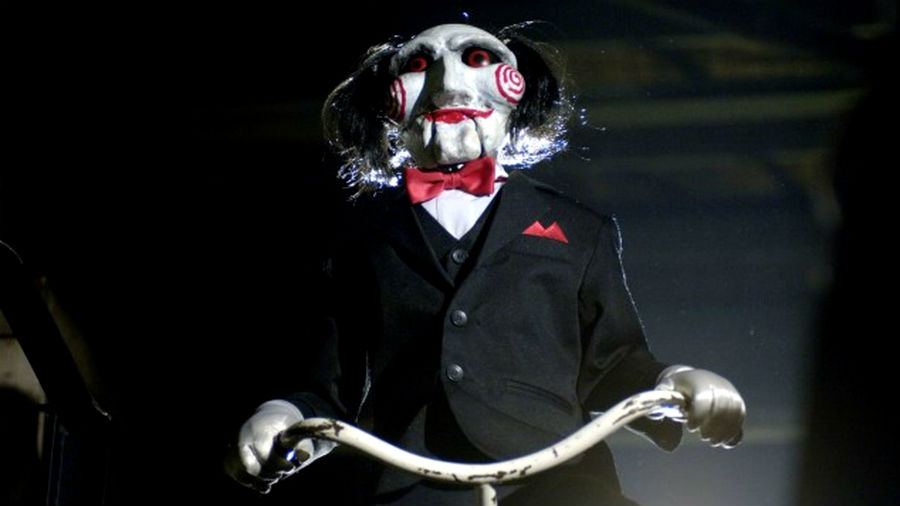 top-10-creepy-clowns-in-movies-and-tv-06