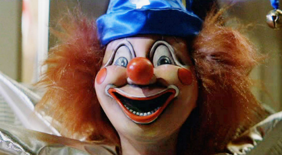 top-10-creepy-clowns-in-movies-and-tv-07