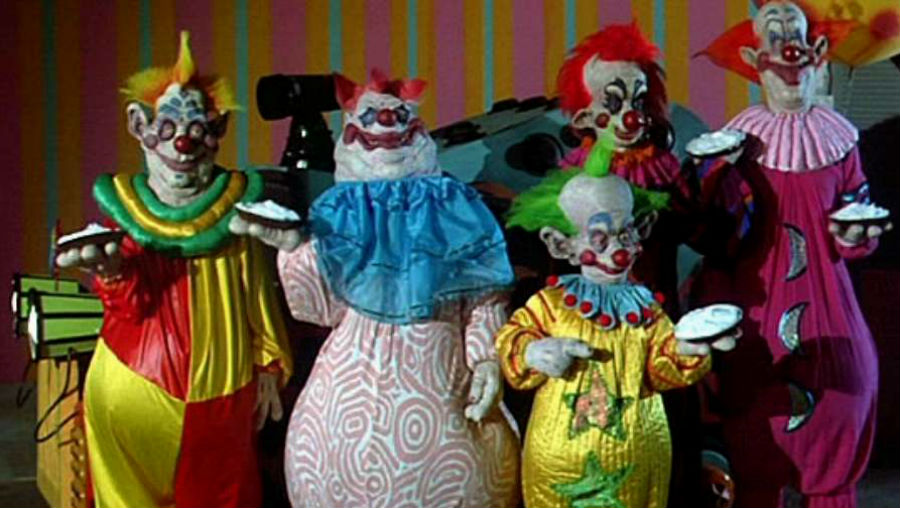 top-10-creepy-clowns-in-movies-and-tv-10