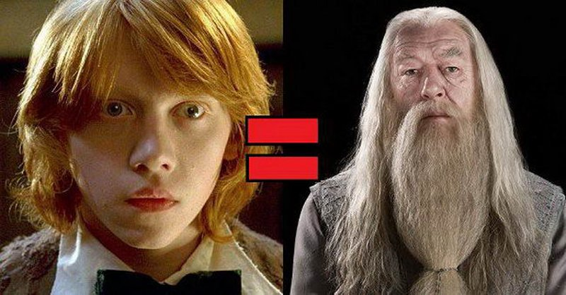 weird-harry-potter-fan-theories-that-might-be-true-01