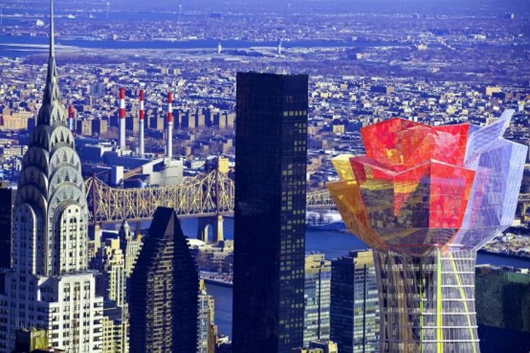 10-fantasticheskih-arhitekturnyh-konceptov-001