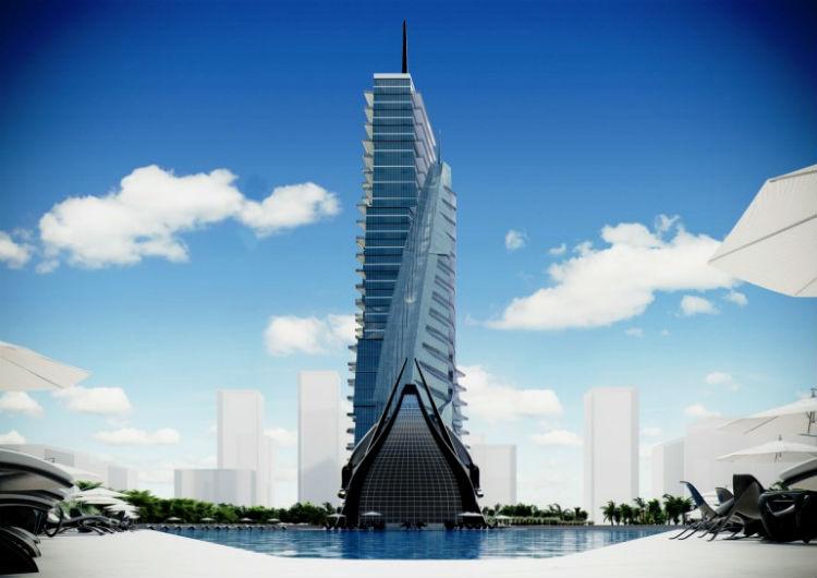 10-fantasticheskih-arhitekturnyh-konceptov-017