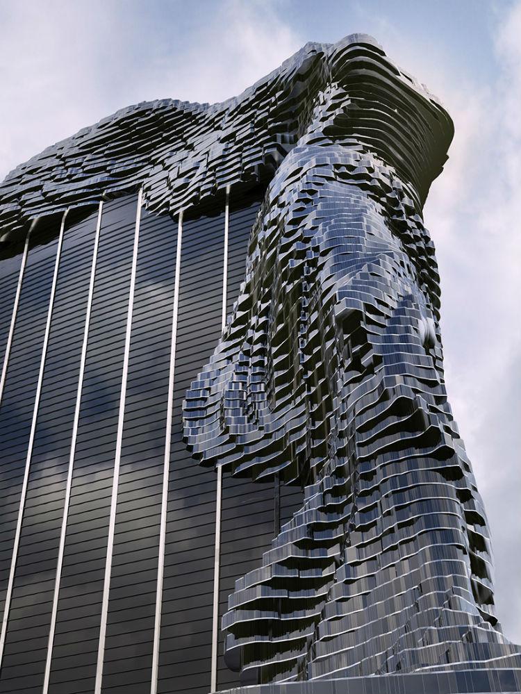 10-fantasticheskih-arhitekturnyh-konceptov-04