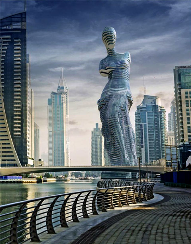 10-fantasticheskih-arhitekturnyh-konceptov-09