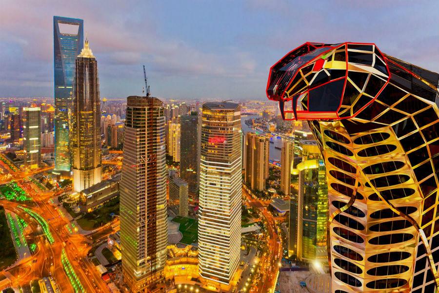 10-fantasticheskih-arhitekturnyh-konceptov-12
