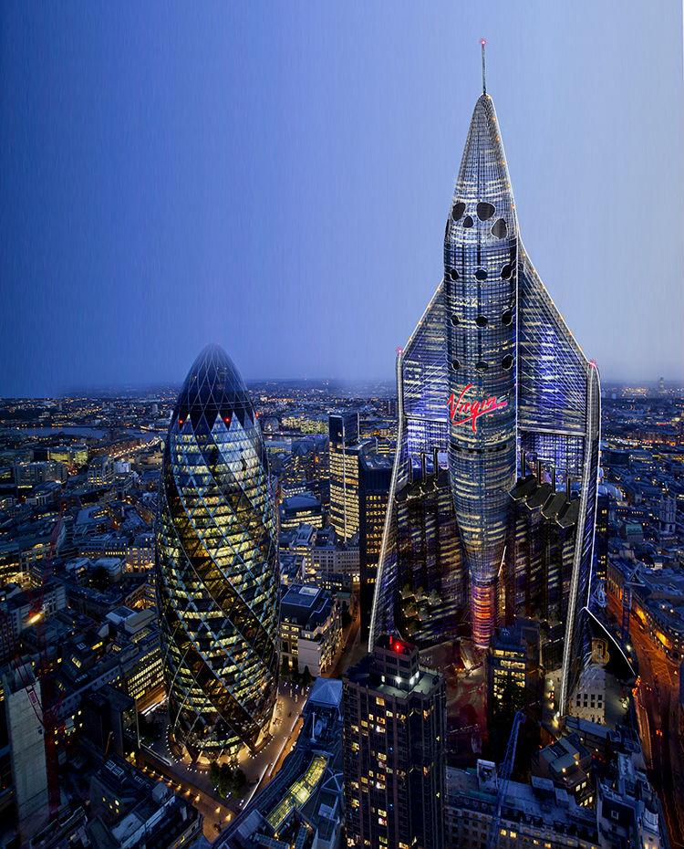 10-fantasticheskih-arhitekturnyh-konceptov-14