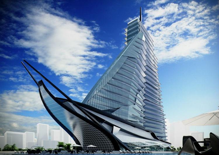 10-fantasticheskih-arhitekturnyh-konceptov-16