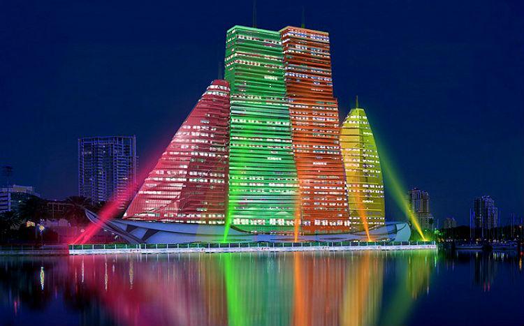 10-fantasticheskih-arhitekturnyh-konceptov-17