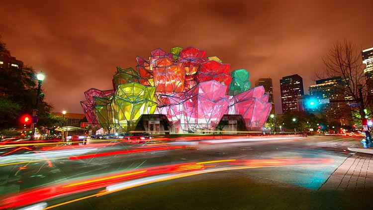 10-fantasticheskih-arhitekturnyh-konceptov-19