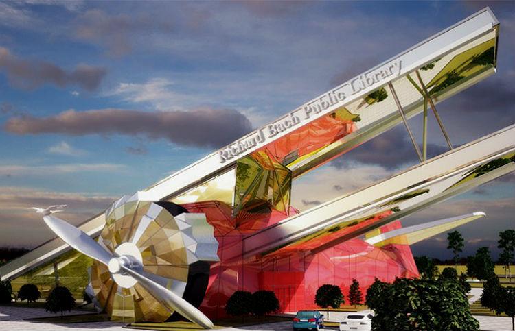 10-fantasticheskih-arhitekturnyh-konceptov-22
