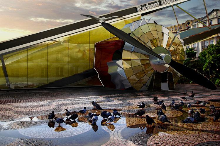 10-fantasticheskih-arhitekturnyh-konceptov-23