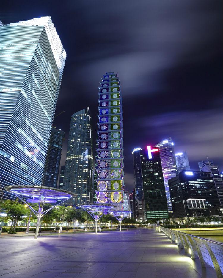 10-fantasticheskih-arhitekturnyh-konceptov-26