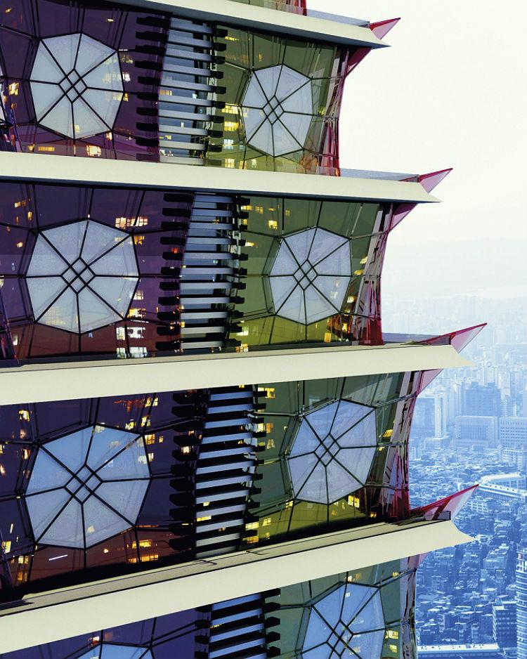 10-fantasticheskih-arhitekturnyh-konceptov-27