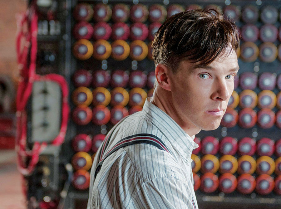 benedict-cumberbatch-4-amazing-performances-and-4-that-sucked-02