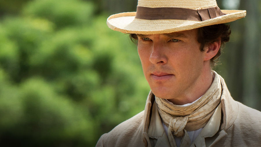 benedict-cumberbatch-4-amazing-performances-and-4-that-sucked-07