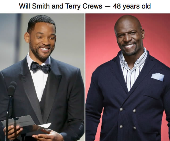 celebs-who-are-actually-the-same-age-01