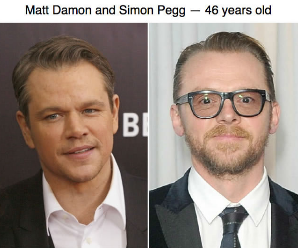 celebs-who-are-actually-the-same-age-03