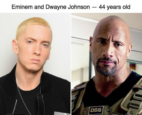 celebs-who-are-actually-the-same-age-04