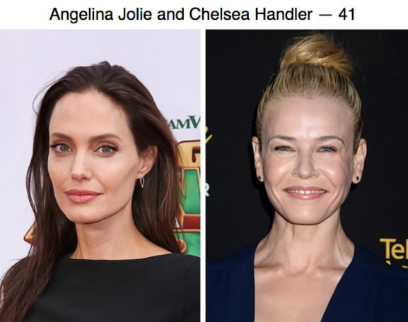 celebs-who-are-actually-the-same-age-05