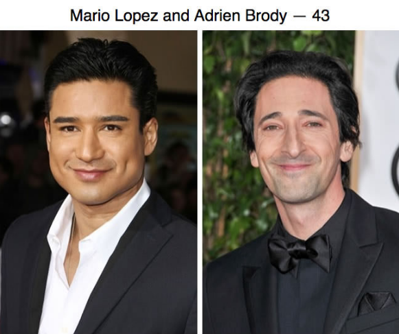 celebs-who-are-actually-the-same-age-07