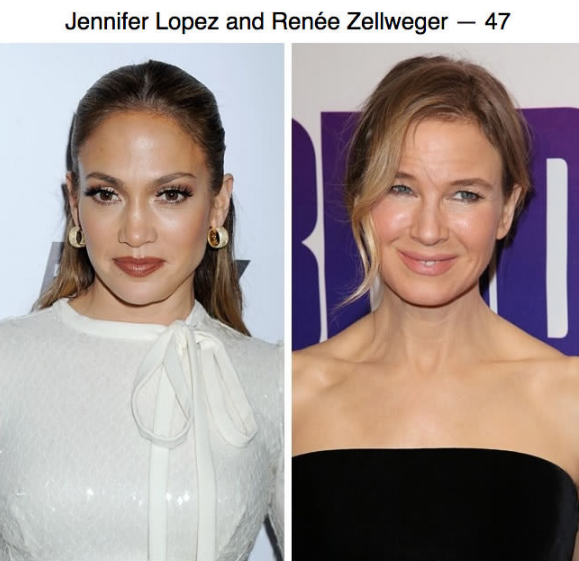 celebs-who-are-actually-the-same-age-09