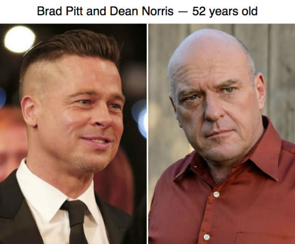celebs-who-are-actually-the-same-age-12