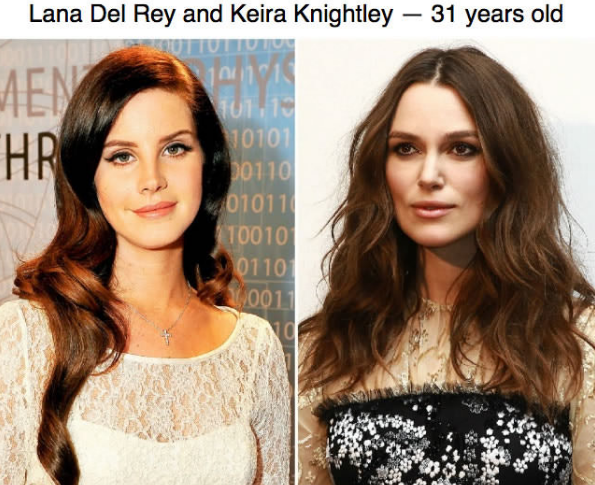 celebs-who-are-actually-the-same-age-13