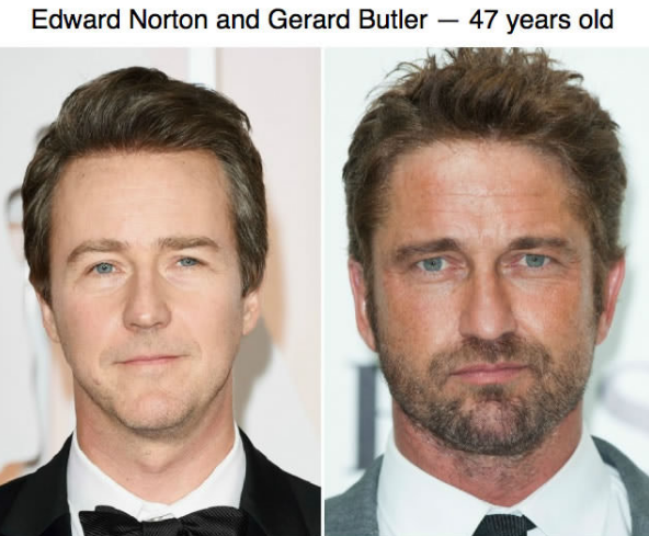 celebs-who-are-actually-the-same-age-14